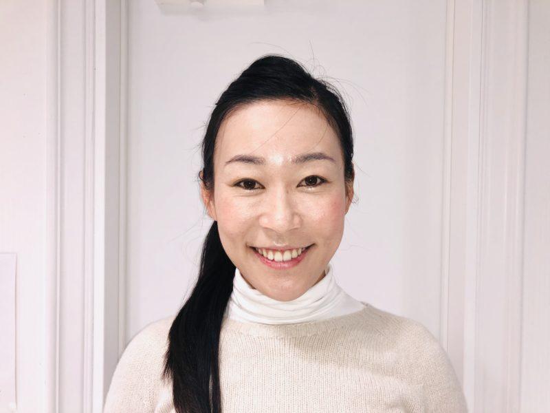 yurika-maki