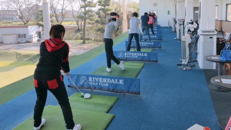 golftowa-school