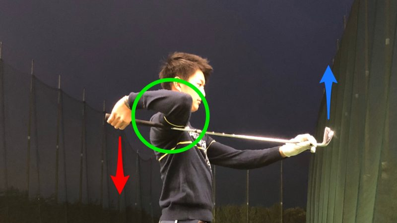 golf-online-lesson