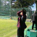 ゴルフインストラクター採用情報|募集